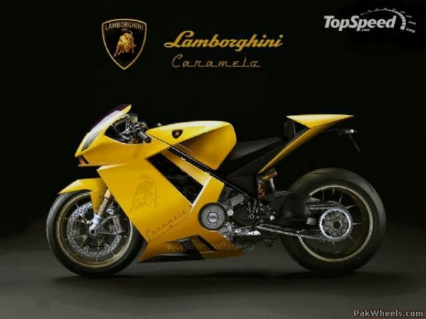 voiture et moto