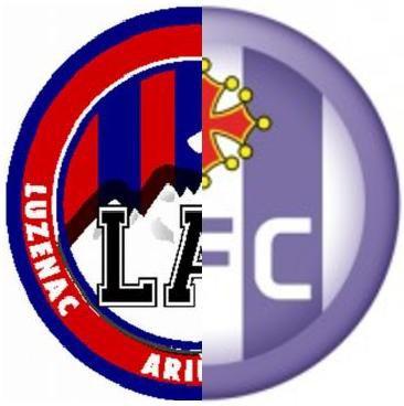 TFCLAP