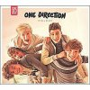 one direction <3 :)