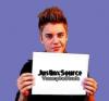 JustinxSource