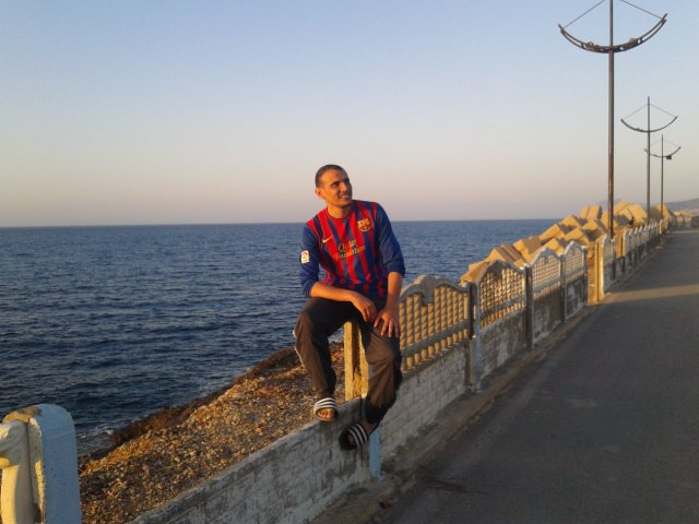 mohamed904's blog