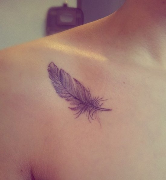 mon 2 eme tatouage projet