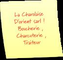 Photo de La-charolaise-dorient