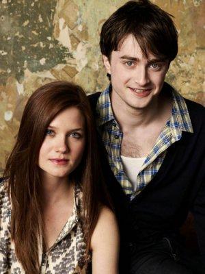Daniel&Bonnie