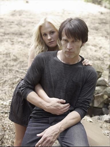 Anna&Stephen