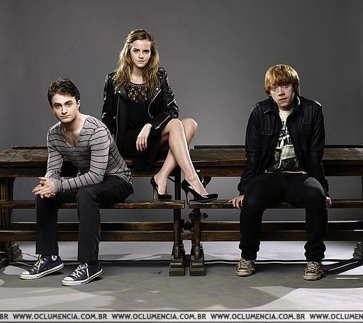 Emma&Rupert&Daniel
