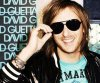 David Guetta, Taio Cruz - Little Bad Girl
