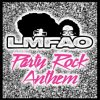 Illustration de 'LMFAO - Party Rock Anthem'