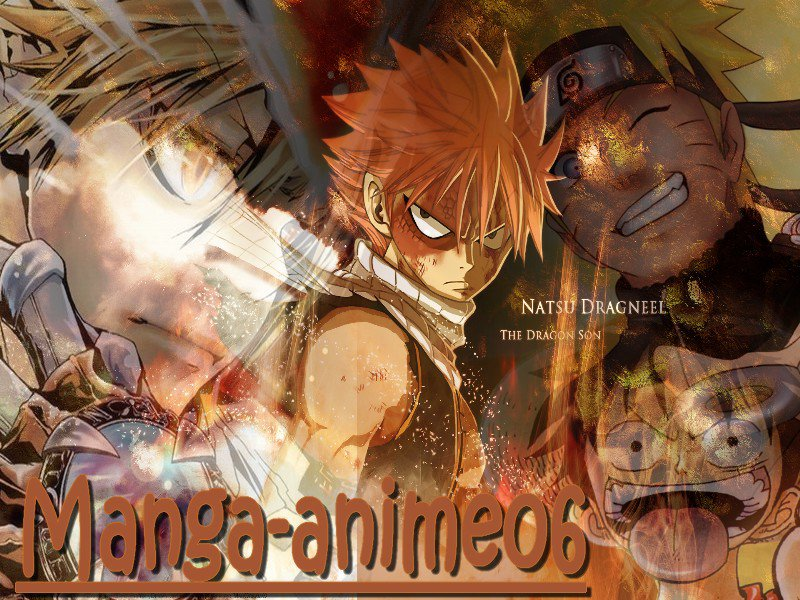 manga-anime06