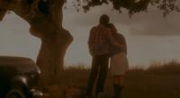 """Parmi la Foule  / """"La vie avec toi"""" ♥   (2011)"""