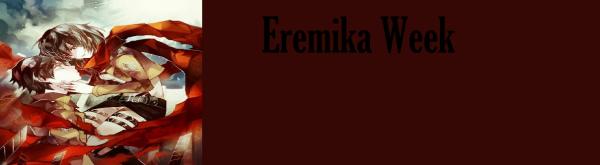 Eremika Week