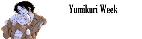 YumiKuri Week