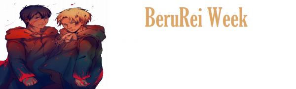 BeruRei Week