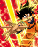 Photo de supersangoku2