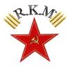 RKM38