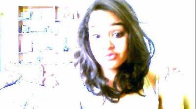 enfin!!!!!!! g couper mes cheveux
