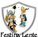 Photo de FestinaLente643