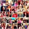 Rpg-Glee