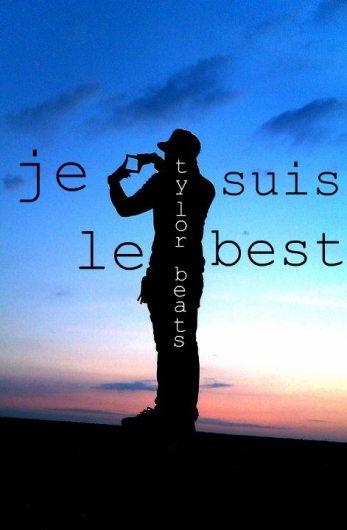 je suis le best (2011)