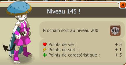 Osa 145 !