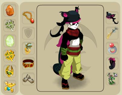 Grobe #2 - Panda 199