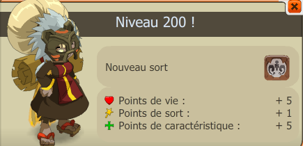 Enu 200