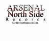 arsenal-northside-record