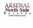 Photo de arsenal-northside-record