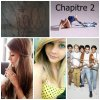 "Chapitre 2    ""I Love You""_""Me Too""."