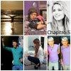 Chapître 5 My loooove♥