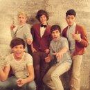Photo de One-Direction-Fiction-AA