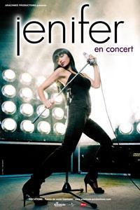 Son concert... <3.