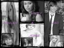 Photo de x-Jiley-Zashley-x