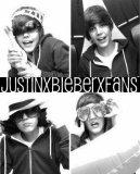 Photo de justinxbieberxfans