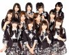 AKB48 : un groupe J-POP