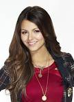 conseil mode 3-(style:cool (victoria justice))