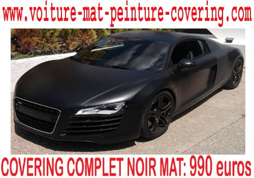 audi r8 noir mat audi r8 noir mat audi noir mat audi r8 covering noir mat audi r8 peinture. Black Bedroom Furniture Sets. Home Design Ideas