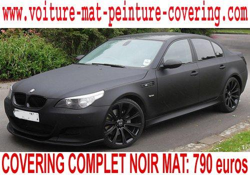bmw serie 5 noir mat bmw serie 5 noir mat bmw noir mat. Black Bedroom Furniture Sets. Home Design Ideas
