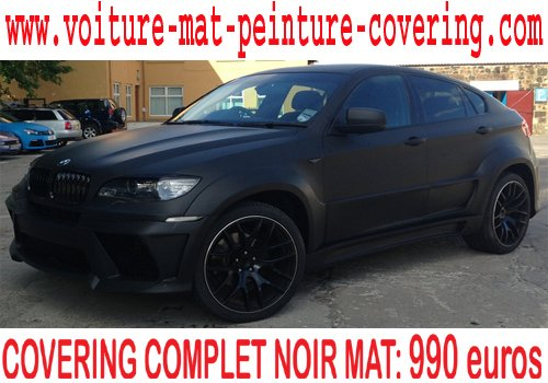 bmw x6 noir mat bmw x6 noir mat bmw noir mat bmw x6 covering noir mat bmw x6 peinture noir. Black Bedroom Furniture Sets. Home Design Ideas
