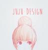 juju-design