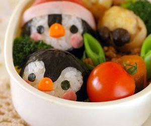 so cute and appetizing
