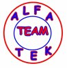 Alfa-Tek-Team