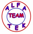 Pictures of Alfa-Tek-Team