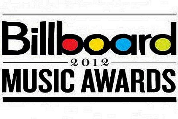 Nos Loulous serons aux Billboard Music Awards 2012, ils seront également nommés dans trois catégories: Top des artistes alternatifs, Top artistes rock et le Top des nouveaux artistes.