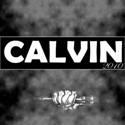 CalvinOfficiel.Sky