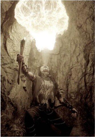 Blog de extremisteblackmetal