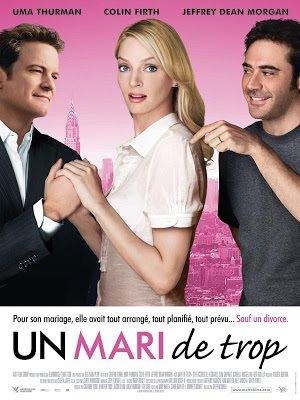 Un mari de trop (Film 2008)