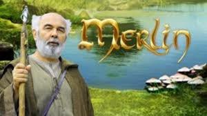 Merlin (TvFilm 2012)