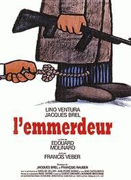 L'Emmerdeur (1973)