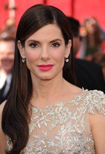 Les 8 actrices les mieux payées d'Hollywood